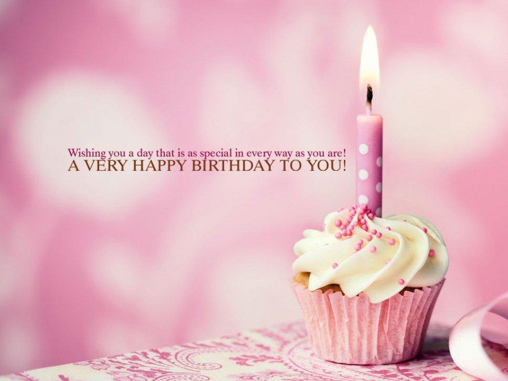 Alles Gute Zum Geburtstag Wünsche Und Zitate Für Deine