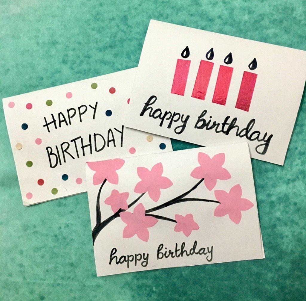 Beispiele Für Islamische Geburtstagswünsche Texte Und
