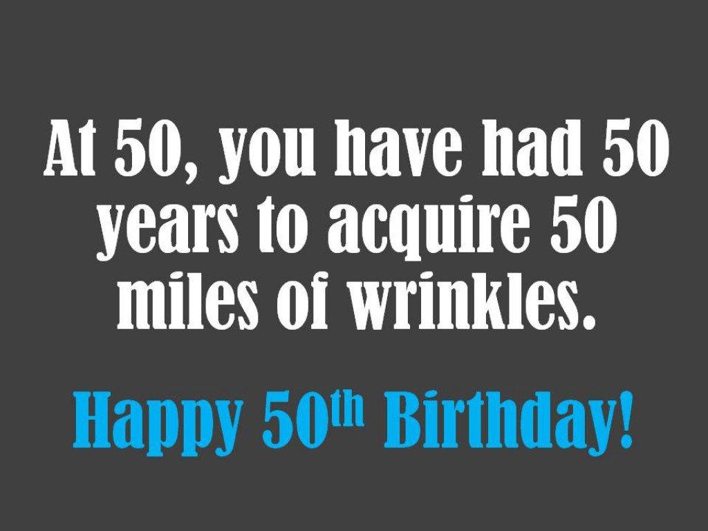 Was Sie Auf Einer 50 Geburtstagskarte Schreiben Können