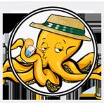 Olli the Octopus