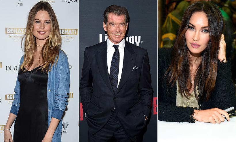 celebrity birthdays on 16 may