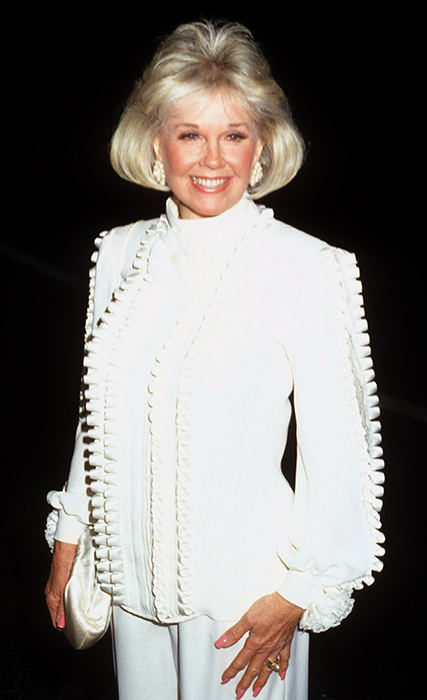 doris-day-1989