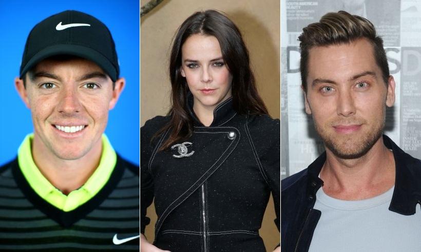 Celebrity-birthdays-4-May