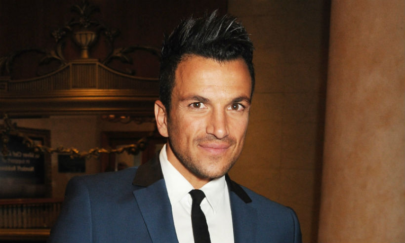 peter-andre-birthday