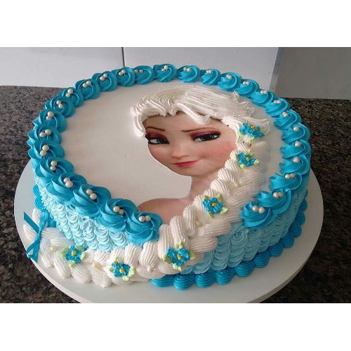 Remarkable Birthday Cake Images Ideas Recipes Everything You Need Funny Birthday Cards Online Aboleapandamsfinfo