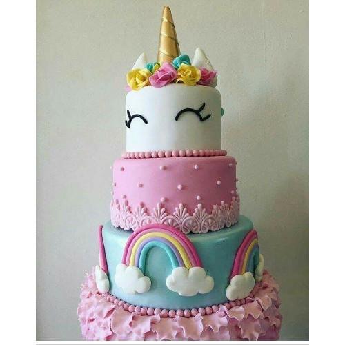 Amazing Birthday Cake Images Ideas Recipes Everything You Need Funny Birthday Cards Online Unhofree Goldxyz