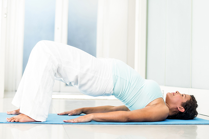 Best Kegel Or Pelvic Floor Exercises That Work
