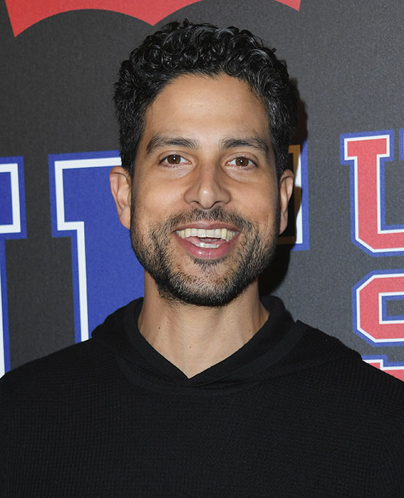 adam-rodriguez-birthday