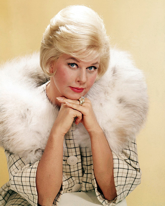 doris-day1
